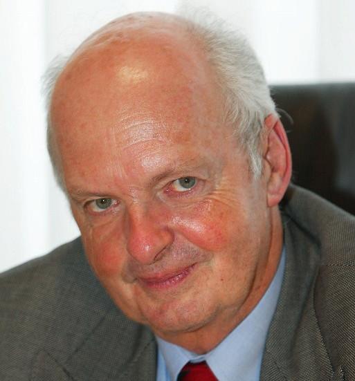 Didier Sicard 2002