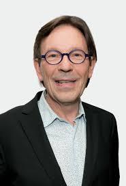 Michel De La Chenneliere