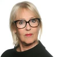 Hendrika Bernts